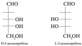 Практическое пособие по химии