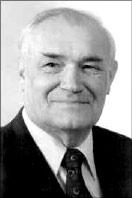 Я.М.Колотыркин (1910–1995)