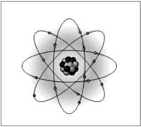Большой адронный коллайдер - поиск новых источников энергии или новое оружие? 5-2