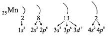 Структуры льюиса структуры (формулы) льюиса представляют собой электронные формулы