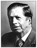 title> Зачернюк А. | Химический твердофазный синтез рибонуклеазы ...